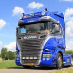 005. Quality Transport - IMG_2691