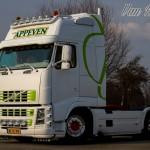Appeven (7)