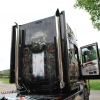 001. J. Davis-truck - DSC_0134
