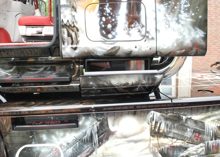 001. J. Davis-truck - DSC_0139