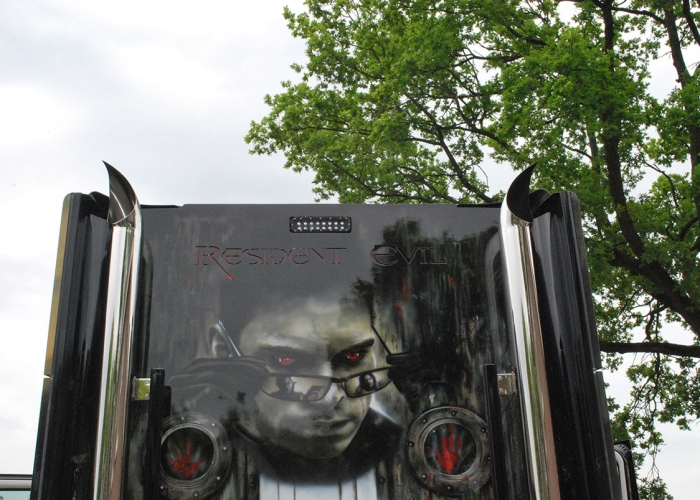 001. J. Davis-truck - DSC_0159