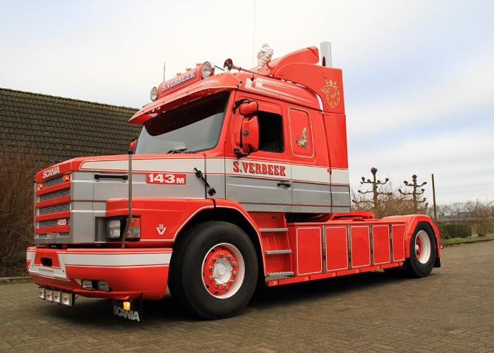 003. S. Verbeek - IMG_5207