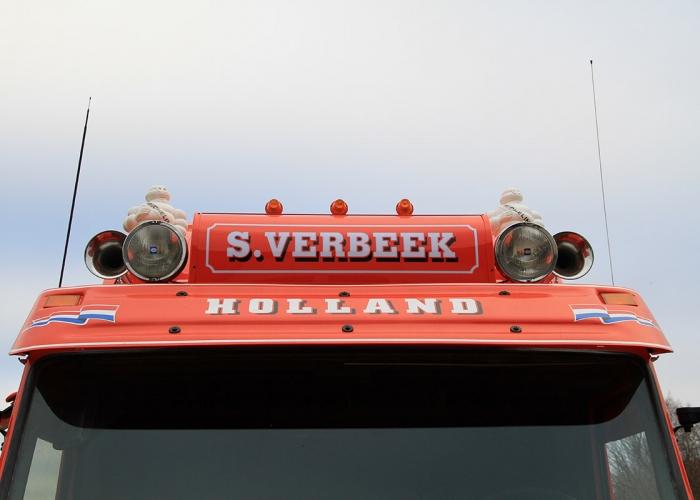 003. S. Verbeek - IMG_5211