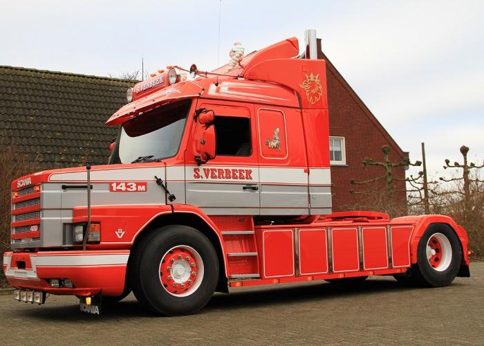 003. S. Verbeek - IMG_5213