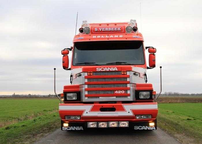 003. S. Verbeek - IMG_5290