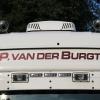 006. P. van der Burgt - IMG_8813