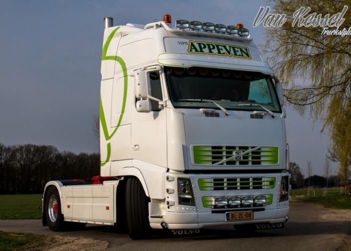 Appeven (3)